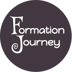 Formation Journey