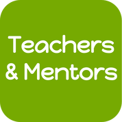 Training Teachers and Mentors